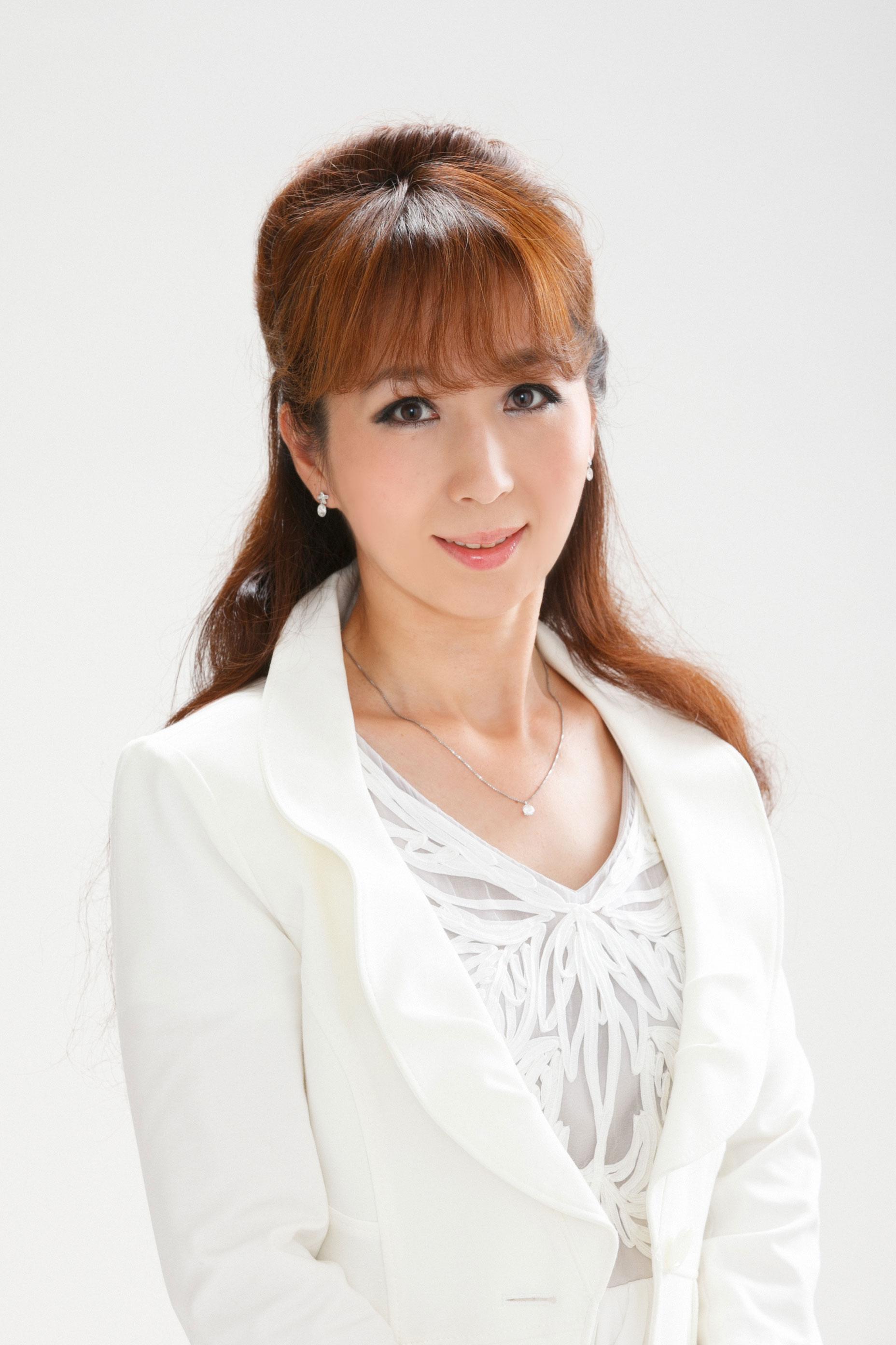代表取締役社長 田上 育美